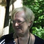 Киян Елена Ивановна
