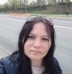 Щербинина Оксана Федоровна