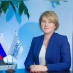 Короткова Татьяна Олеговна