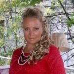 Алимкова Лиана Юрьевна