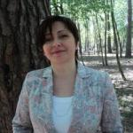 Добищук Наталия Анатольевна