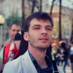 Киселев Дмитрий Владимирович