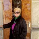 Мерзлякова Людмила Николаевна