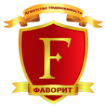 Гуринов Алексей Владимирович
