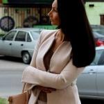 Щеглова Ольга Александровна
