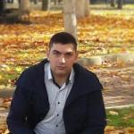 Амбарцумян Людвиг Амбарцумович