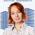Шенгель Екатерина