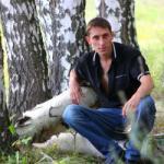 Аникин Виктор Александрович