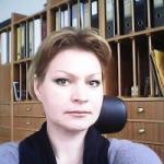 Федорова Мария Валерьевна