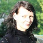 Стрельцова Ольга