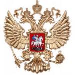 Лебедев Михаил Борисович