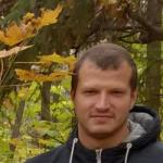 Фоменков Денис Вячеславович