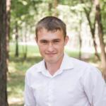 Фатхутдинов Рамиль Ринатович