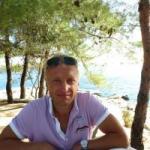 Сальков Андрей
