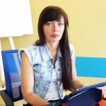 Тихомирова Татьяна Сергеевна