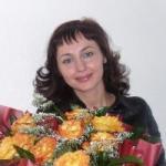 Исаева Татьяна Александровна