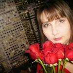Андреева Людмила Владимировна