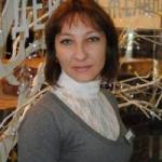Макаренкро Таисия Ивановна
