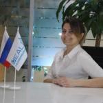 Кварцхава Ольга Александровна