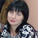 Бакалдина Светлана Алесеевна