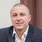 Козиенко Игорь Олегович