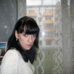 Смольянинова Клавдия Михайловна