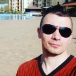 Галеев Марат Рунарович