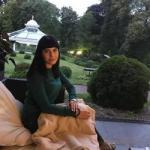 Панченко Елена Андреевна