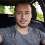 Тяжелков Денис Андреевич