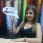 Балакеримова Марина Николаевна