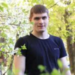 Аксёнов Валерий Александрович