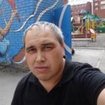 Рамазанов Рашид Накетдинович