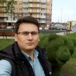 Колесов Евгений