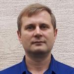 Гурьянов Дмитрий Иванович