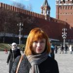 Тугова Марина Геннадьевна