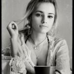 Ксения Мирославская Евгеньевна