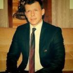 Гришин Алексей Владимирович