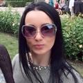 Артамонова Ольга