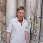 Клеев Олег Владимирович