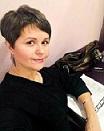 Юнтер Ирина Александровна