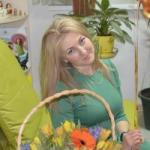 Богатырева Ольга Евгеньевна