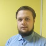 Бобылев Максим Олегович