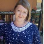 Шутко Наталья Геннадьевна