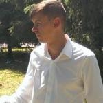 Шуваев Игорь Сергеевич