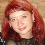 Мальцева Юлия Владимировна