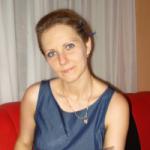 Кутырева Наталья