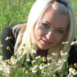 Золотухина Ольга Владимировна