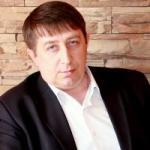 Бикеев Сергей Николаевич