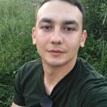 Гусев Сергей Геннадьевич
