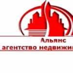 Андрей Евгеньевич